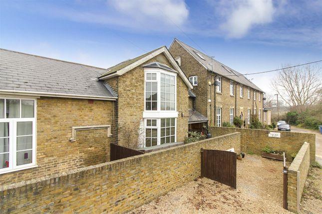 Property For Sale In Teynham Sittingbourne
