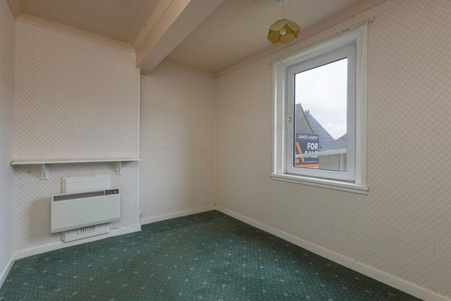38 Forest Hill Galashiels Low Res 17
