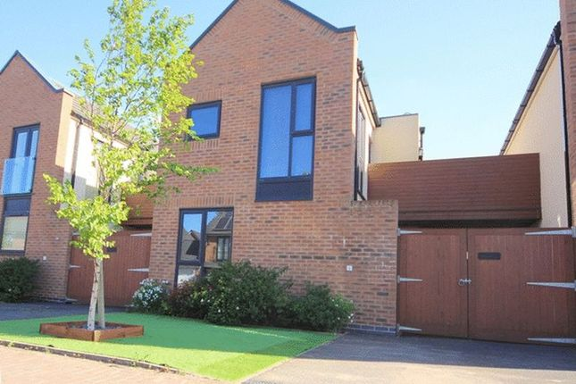 Thumbnail Property for sale in Rivenhall Square, Speke, Liverpool