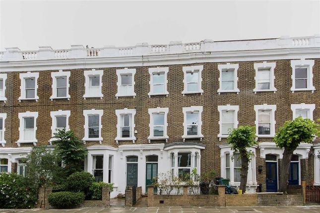 Thumbnail Property for sale in Countess Road, London