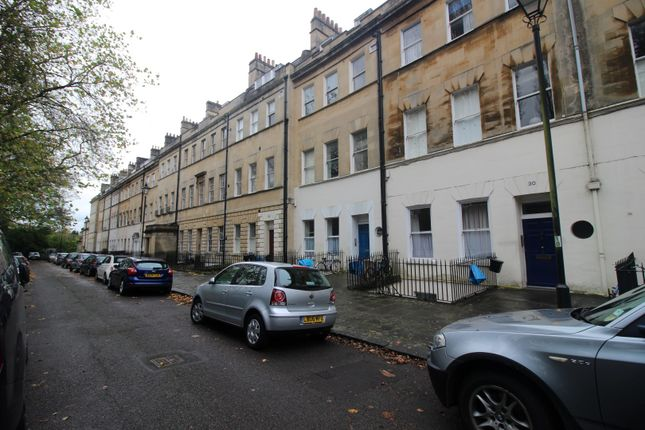 Grosvenor Place, Larkhall, Bath BA1