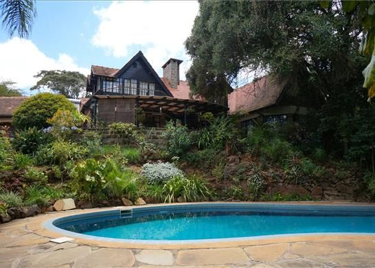 Thumbnail Property for sale in Quarry Ln, Nairobi, Kenya