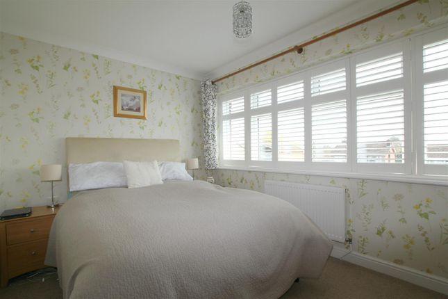 Bedroom 3.Png of Dane Park, Bishop's Stortford CM23