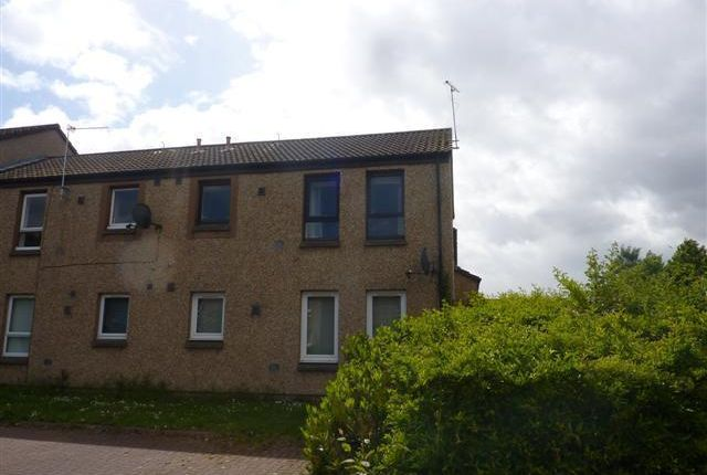 Thumbnail Studio to rent in Stoneyhill Road, Musselburgh