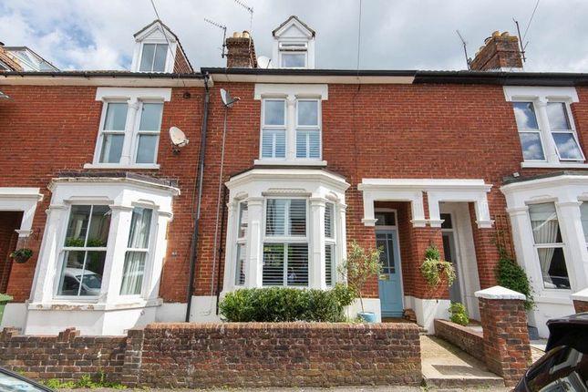 Photo 15 of Devonshire Road, Horsham RH13
