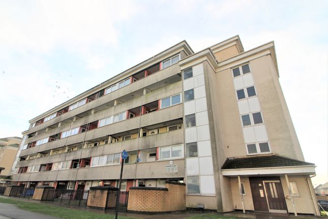 Thumbnail Terraced house to rent in Fleming Road, Southall