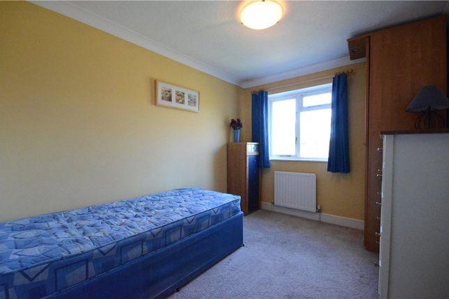 Bedroom Three of Prospect Road, Farnborough, Hampshire GU14