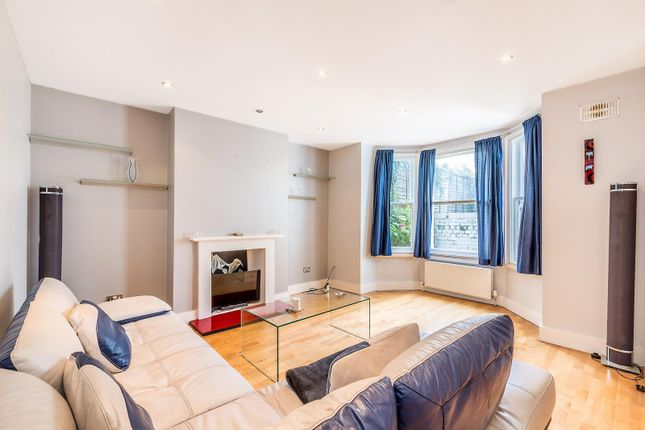 Thumbnail Flat for sale in Norwood High Street, West Norwood