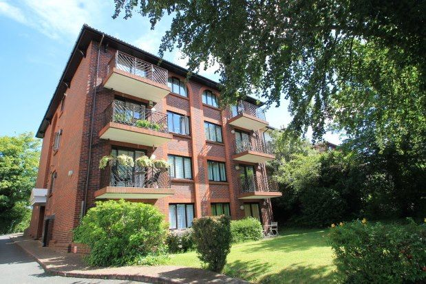 2 bed property to rent in 159A Widmore Road, Bromley BR1