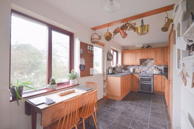 Photo 9 of Rosehill Cottage, Moresby, Whitehaven CA28