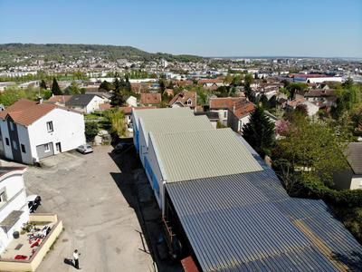 Thumbnail Property for sale in Maxeville, Meurthe-Et-Moselle, France