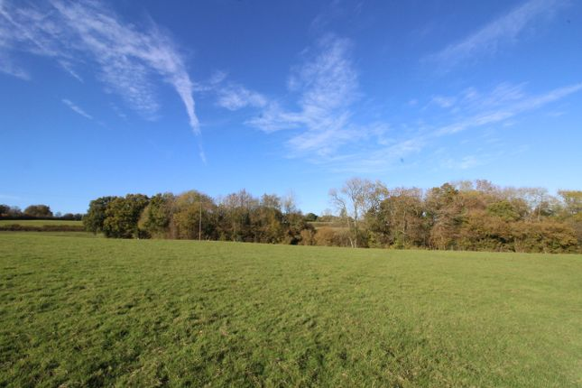 Thumbnail Land for sale in A21, Lamberhurst