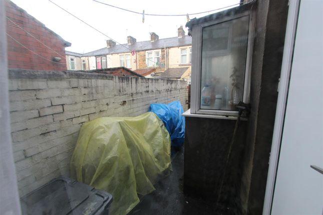 Img_0470 of Athletic Street, Burnley BB10