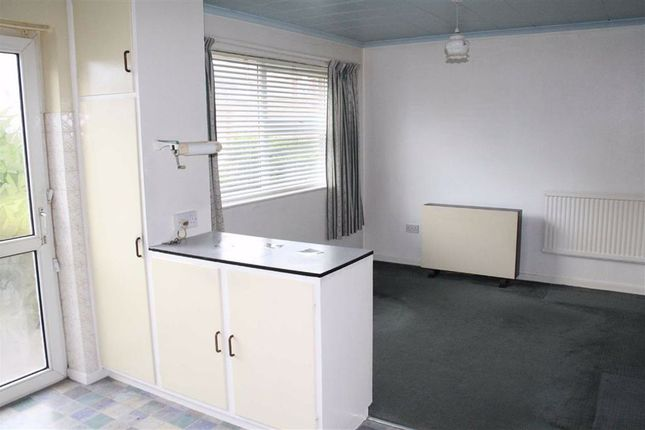 Dining-Kitchen of Chapel Green, Leicester Forest East, Leicester LE3