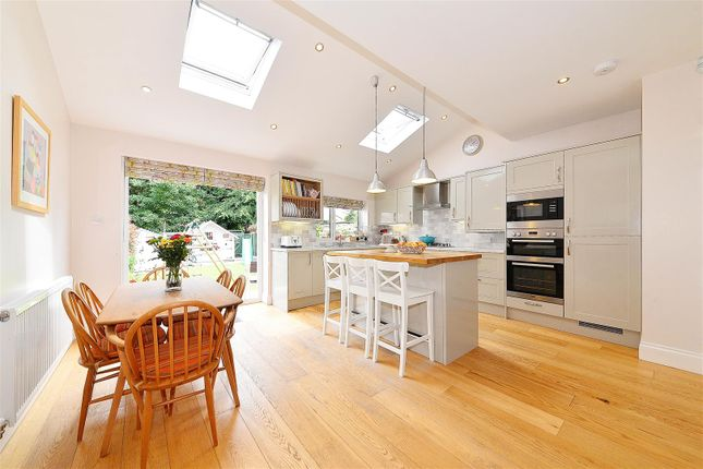 Kitchen 4 of Brandwood Road, Kings Heath, Birmingham B14