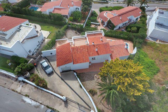 Houses for sale in menorca balearic islands spain - Bonnin sanso alaior ...
