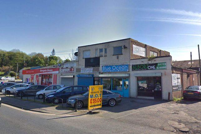 Chorley Road, Walton-Le-Dale, Preston PR5