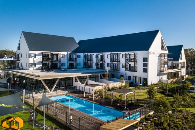 Apartment for sale in De Beers Avenue, Paardevlei, Somerset West, Strand, Western Cape, South Africa