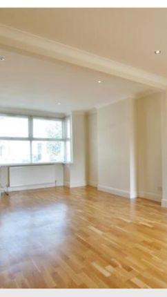 Thumbnail Detached house to rent in Dean Road, Hounslow