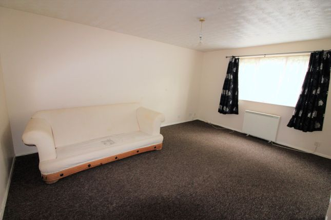 Millhaven Close, Chadwell Heath RM6