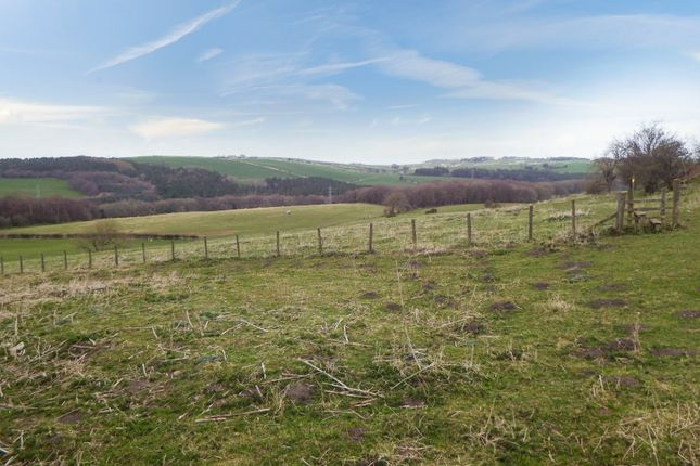 Thumbnail Land for sale in Lawsons Farm, Whittonstall, Consett, County Durham