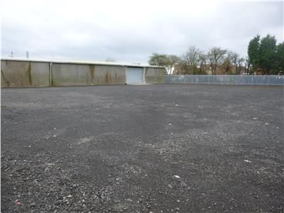 Thumbnail Light industrial to let in Unit 2, 6 Brue Way, Highbridge, Somerset