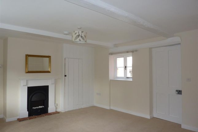 Thumbnail Property to rent in Smallburgh, Norwich, Norfolk