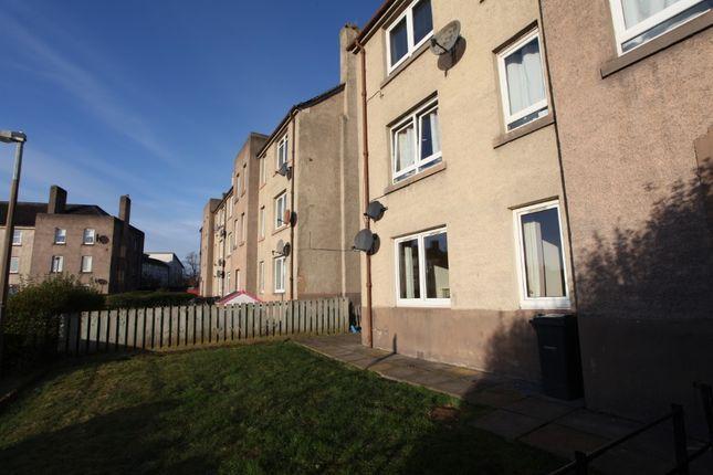 Photo 1 of Loaning Crescent, Craigentinny, Edinburgh EH7