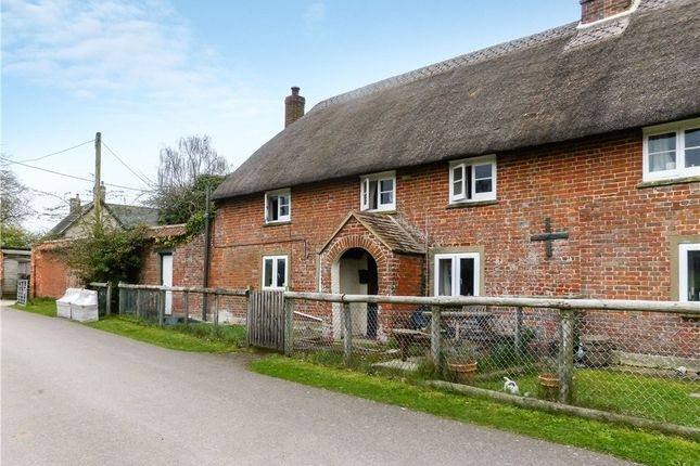 Picture No. 01 of Newton Farm Cottages, Newton Peveril, Sturminster Marshall, Wimborne BH21