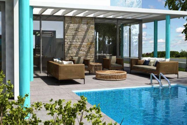 Thumbnail Villa for sale in Agia Napa, Cyprus