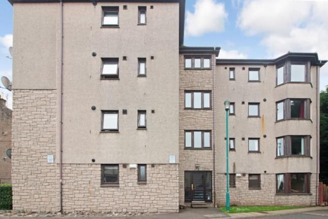 2 bed flat for sale in lytton street, dundee, angus dd2 - zoopla