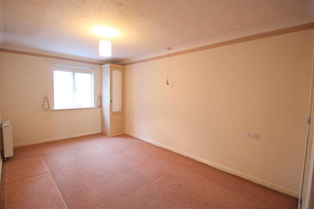 Bedroom 1 of Woodland Road, Darlington DL3