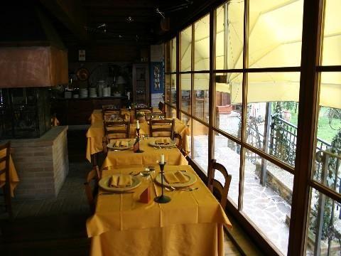 Picture No.03 of Grand Estate & B&B, Gubbio, Umbria