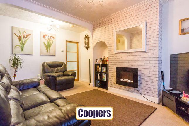 Lounge of Torrington Avenue, Tile Hill, Coventry CV4