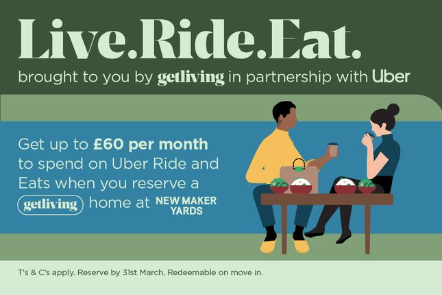 Live.Ride.Eat of 3, Lockside Lane, Salford M5