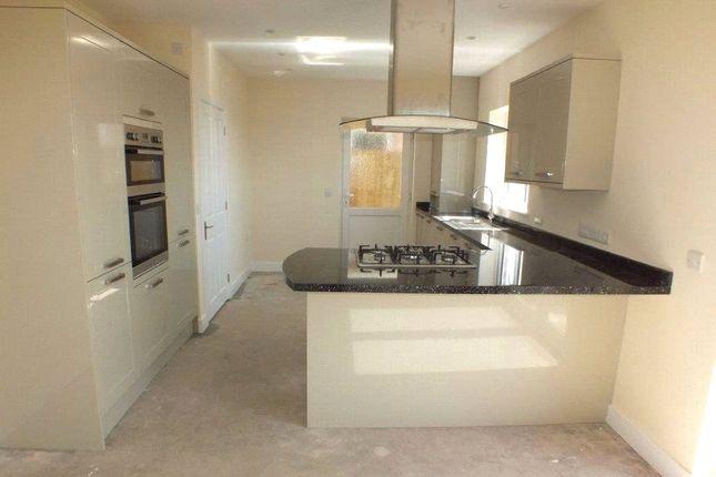 Picture No. 06 of Plot 17 House No 28, Beaconing Drive, Steynton, Milford Haven SA73