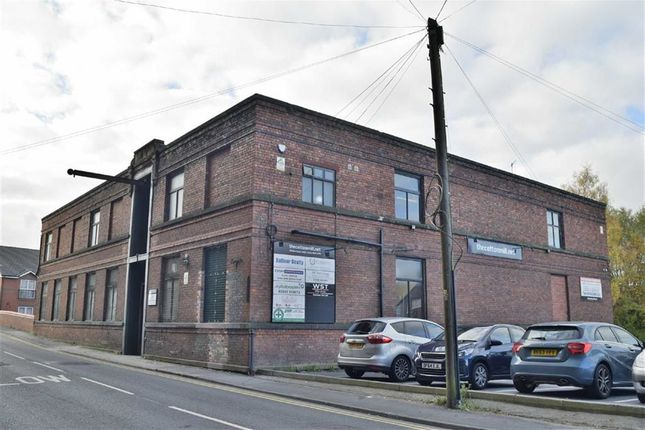 Property to rent in Mather Lane, Leigh, Lancashire
