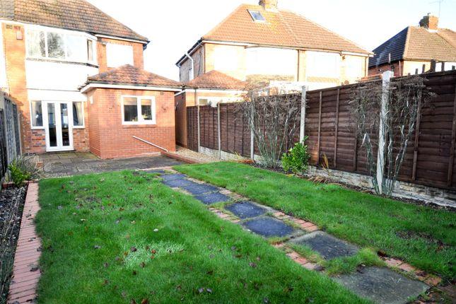 Picture No. 27 of Kingshurst Road, Northfield, Birmingham B31