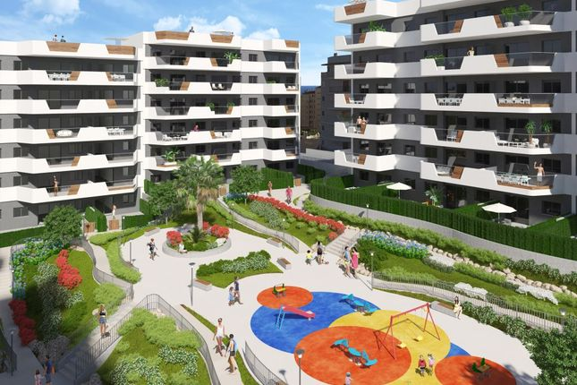 2 bed apartment for sale in Av San Bartolomé De Tirajana, 63, 03195 Arenals Del Sol, Alicante, Spain