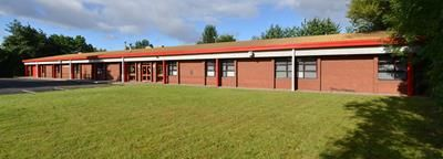 Thumbnail Office to let in 1 Faraday Road, Wavertree Technology Park, Liverpool