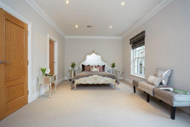 Bedroom of Woodland Way, Kingswood, Tadworth KT20
