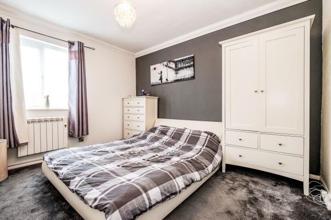 Bedroom 1 of Western Lodge, Cokeham Road, Sompting, West Sussex BN15
