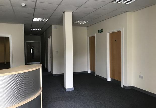 Photo 6 of Wirral Business Centre, Wirral Business Park, Arrowe Brook Road, Upton, Wirral CH49
