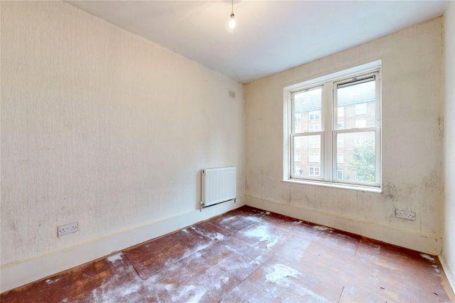 Picture No. 03 of Moredown House, Amhurst Road, London E8