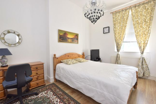 Thumbnail Flat to rent in Lower Oldfield Park, Bath, Somerset