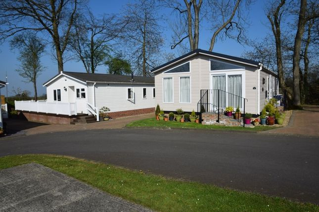 Thumbnail Bungalow for sale in Labour In Vain Road, Wrotham, Sevenoaks