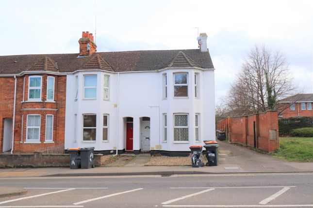 Thumbnail Studio for sale in Bedford Road, Kempston, Bedfordshire