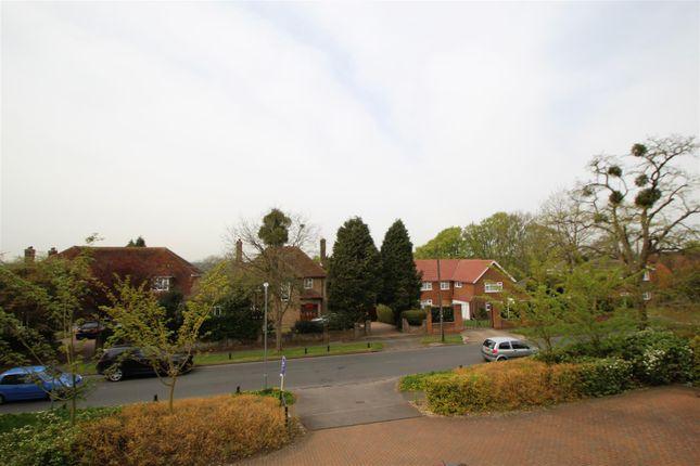 Img_7245 of Ridge Way, High Wycombe HP13