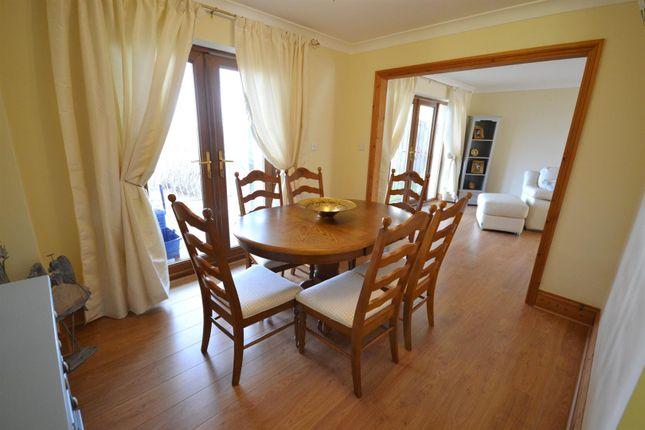 Dining Room of Ocean Way, Pennar Park, Pennar SA72