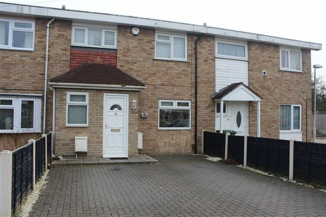 4 Bed Terraced House To Rent In Park Drive Wickford Essex
